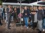 Opening Koningshoeve Wolvega